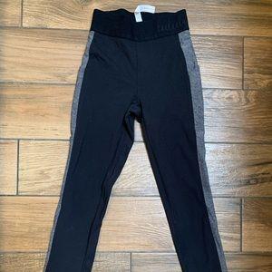 Good condition - lululemon size 4 legging